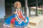 Introduktionsresa till Kerala
