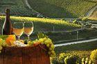 Amarone, Barolo & Chianti