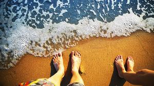 Väderguide: Resmålen där sommaren fortsätter