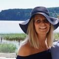 Paulina - Social Media Manager @ Reseguiden.se