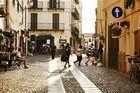 Njut av italiensk sol, mat & kultur i sommar