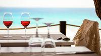 Ibiza –en spansk pärla i Medelhavet