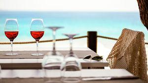 Stor guide till natursköna Ibiza