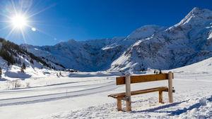 Här är vinterns alla resor till snödränkta pister och strålande sol