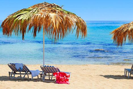 Här bor du bäst på Cypern