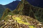 Perus höjdpunkter - rundresa från 29 095 kr