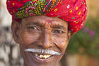 Resa till Indiens Gyllene Triangel fr 10 900