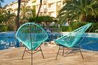Familjevänligt & strandnära hotell, Mallorca