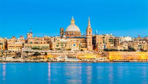 Malta är en skattkista fylld med färgstark kultur, barock skönhet och lugna byar som bara väntar på att bli upptäckta