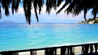 Res till Grekland för under 3500 kronor