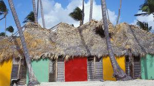 Bra väderguide till Karibiens hetaste resmål