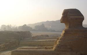 Sphinxen