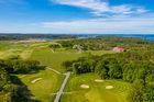 Golfpaket på Tofta Herrgård & Lycke G&CC