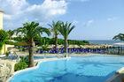 Familjehotell med all Inclusive på Cypern