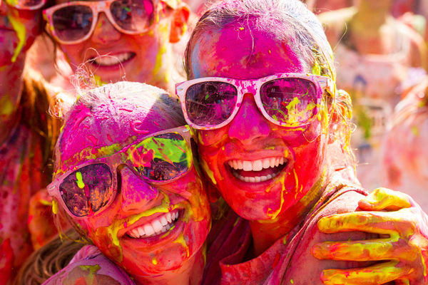 Foto: Colormerad.se