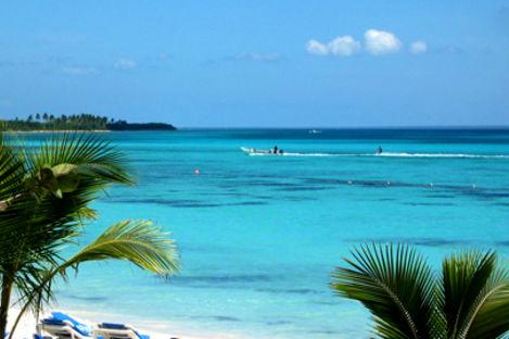 Dominikanska republiken – en karibisk klassiker