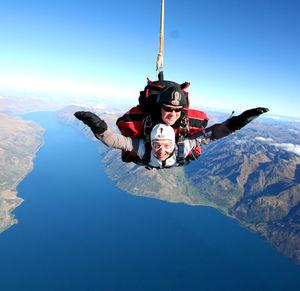 Nya Zeeland är nu det sjätte billigaste semesterlandet i världen.
