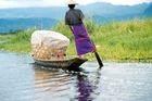 Det bästa av Myanmar/Burma i 15 dagar