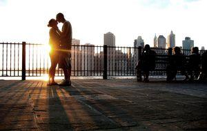 Kärleken i Brooklyn