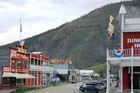 Rundresa Kanada & Alaska med svensk guide