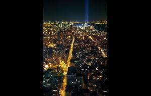 Manhattan NewYork 2002
