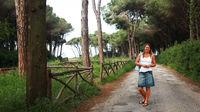 Det mångsidiga Toscana