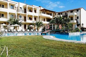 Villas Duc