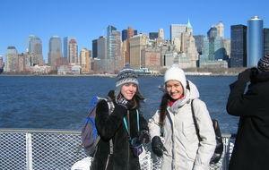 Livia&Nina