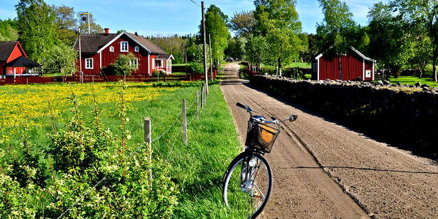 hitta vänner stockholm Höllviken och Ljunghusen