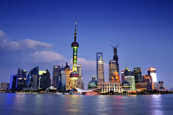 Foto: Mengqi / Thinkstock