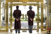 Erbjudanden och resor inom Hotellerbjudanden