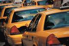 Rundresa New York med svensk guide