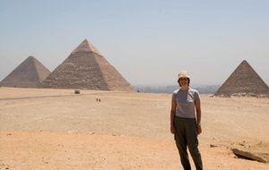 Gizapyramiderna