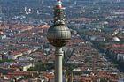Konferensresa till Berlin
