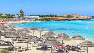Medelhavets favorit för dig som vill ha sommar tidigt