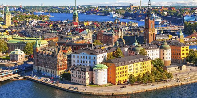 Švedska - Page 2 Rg_2375640_c640,320
