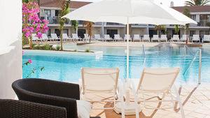 Romantiska hotell för två på vinterns bästa resmål