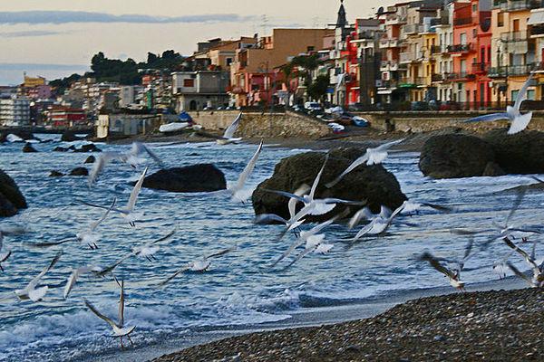 """Bild: <a href=""""http://www.reseguiden.se/minsida/pysen73"""">Pysen73</a>"""
