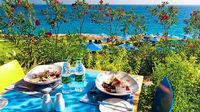 All-inclusive vid Medelhavet och på Kanarieöarna