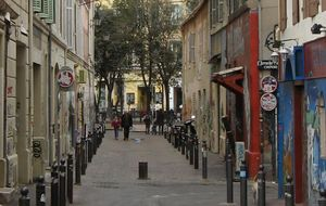 Mot Cours Julien