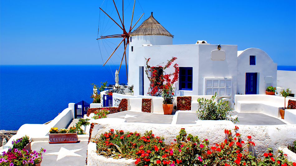 Bildresultat för grekland
