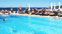 Alla billigaste all inclusive-resorna just nu