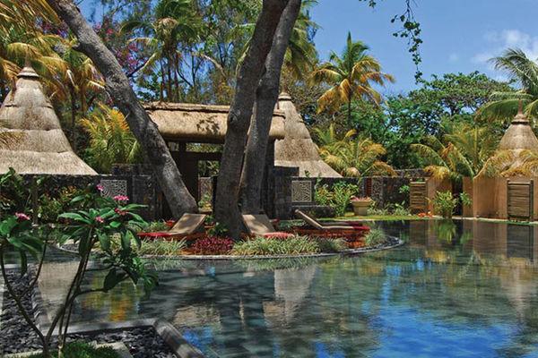 Foto: Shandrani Resort and Spa