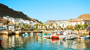 Här ger vi dig de billigaste resorna till den spanska solen