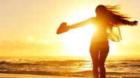 Nya årets 100 billigaste solresor