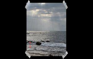 Havet i torrevija