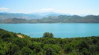 Lär känna Albanien i sommar