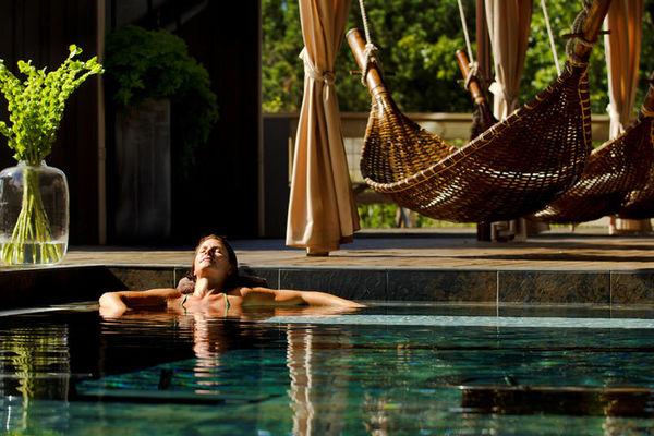 Bild: Best Western Hotels