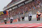 MotoGP resor & biljetter 2020