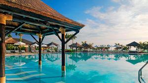 Här hjälper vi dig att finna den perfekta semesterresan